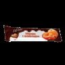 La Conte de fess Абрикос с шоколадом